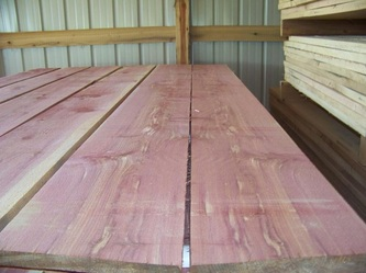 Inventory Bagdad Lumber Sawmill Amp Kiln Llc