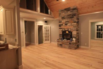 Barry Webb Hardwood Floors Bagdad Lumber Sawmill Amp Kiln Llc